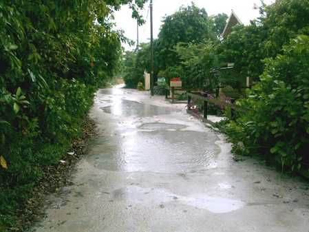 Road way North after storm.jpg