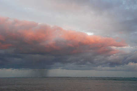 rain cloud.jpg