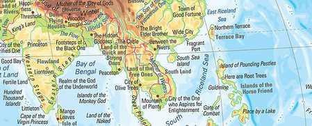 map-india_1126564i.jpg