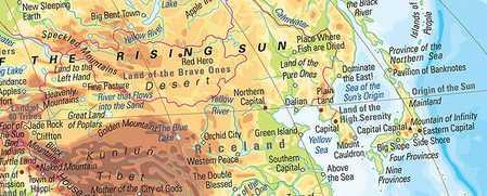 map-china_1126561i.jpg