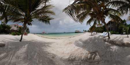 ramons beach_cube_out.jpg