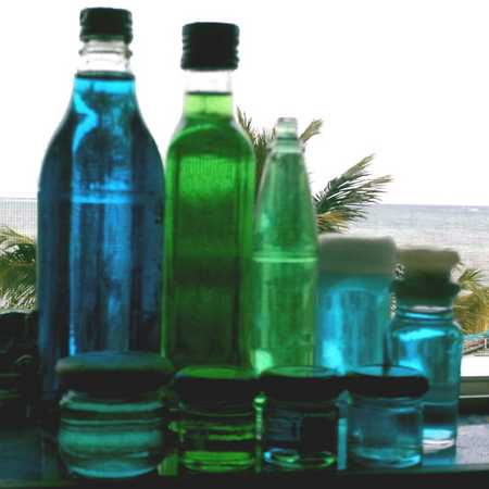 Carib Seawater colors 3.jpg