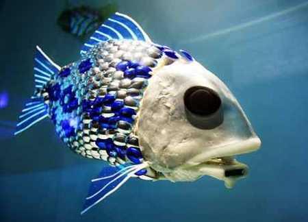 Robotfish.jpg