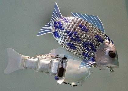 Robotfish1.jpg