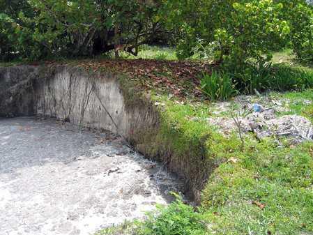 Sink hole 2.jpg