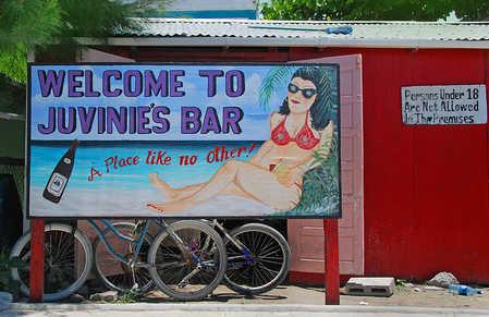 juvinies bar.jpg
