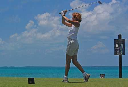 golf swing kate copy.JPG