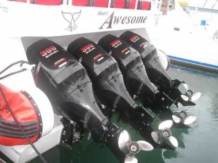 Outboards.jpg
