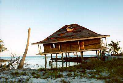 Hurricane_House_south_of_town_2002.....jpg