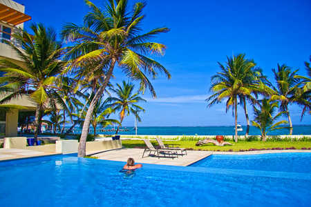 Belize Blue.jpg