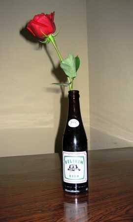 Belikin bottle.jpg