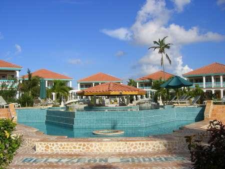 Belize 18.JPG