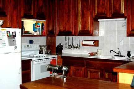 E-MAIL kitchen.jpg