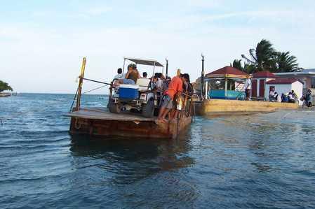 Pull Ferry.JPG