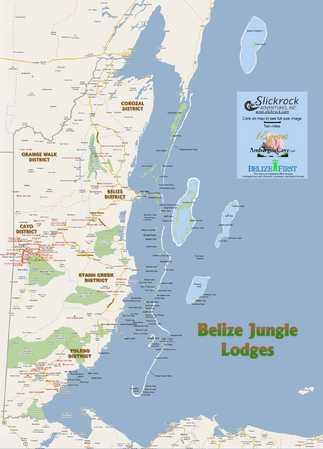 Jungle-Lodges-in-BelizeM.jpg