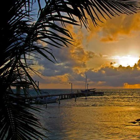 Paradise Dock Sunrise.jpg