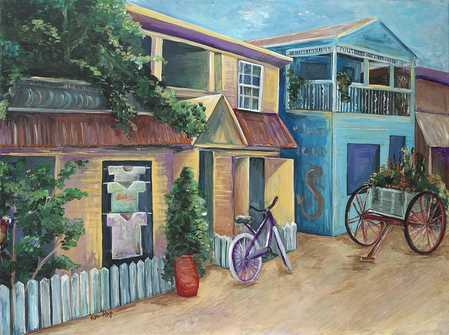 street-scene-in-belize-karen-ahuja.jpg