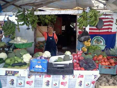 Marias fruit stand by tacogirl.jpg