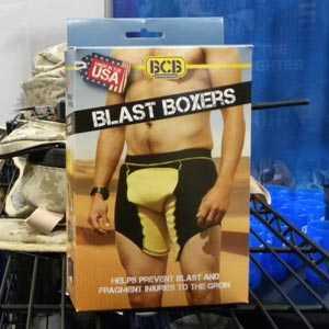 blast-boxers-101411-md.jpg