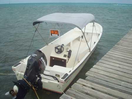 Breezy's Boat.jpg