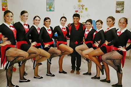 San-Pedro-Dance-Academy-Pic-Week_0.jpg