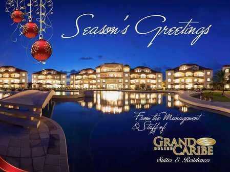 Seasons_Greetings.jpg