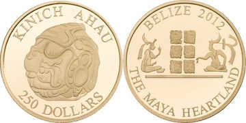 Maya-Heartland-Gold-Coin.jpg