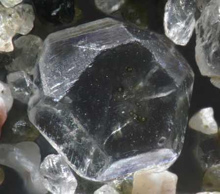 crystal-sand.jpg