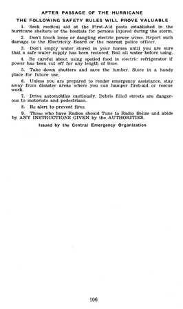 00037-HurricaneHattieBritishHondurasOct311961_Page_108.jpg