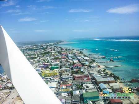 Birds-Eye-View-Belize-8-720x540.jpg