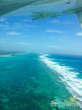 Birds-Eye-View-Belize-11.jpg