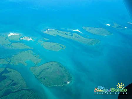 Birds-Eye-View-Belize-1.jpg