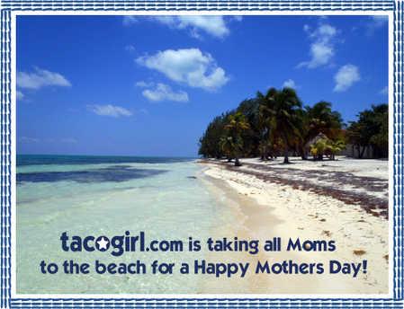 Taking_all_moms_beach_on_Caye_Chapel.jpg