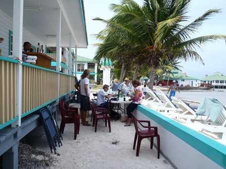 Enjoying_weekly_Sunday_Beach_day_and_barbecue_for_San_Pedro_Sailing_Club.jpg