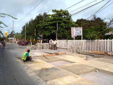 2_detour_roads_still_in_effect_due_to_roadwork.jpg
