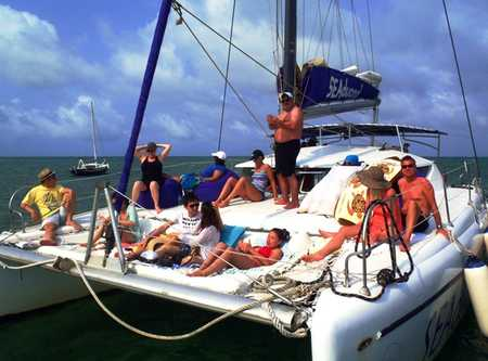 Seaduction_Catamaran.jpg