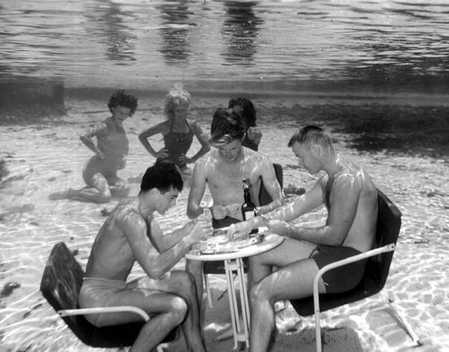 Florida_Memory,_Image_courtesy_of_State_Archives_of_Florida..jpg