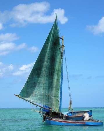 gaffrigboat006.jpg