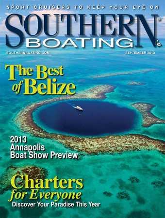 20130901-Southern-Boating-Magazine-CVR-0913.jpg