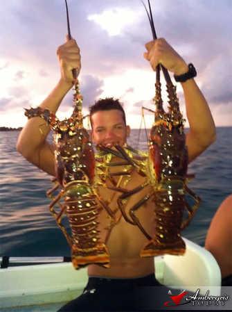 pic_week_monstor_lobsters_01_jpg_49307.jpg