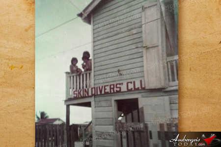 marthas_hotel_skin_divers_club_jpg_16222.jpg
