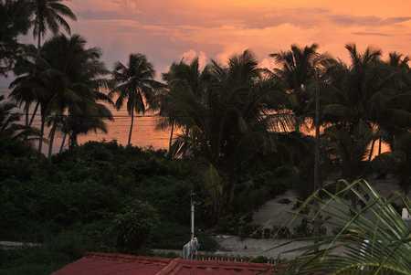 sunset 1 DSC_0110.jpg