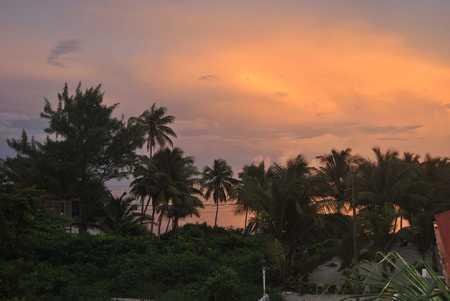 sunset 2 DSC_0111.jpg