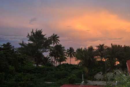 sunset 3 DSC_0112.jpg