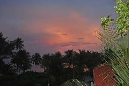 sunset 4 DSC_0113.jpg