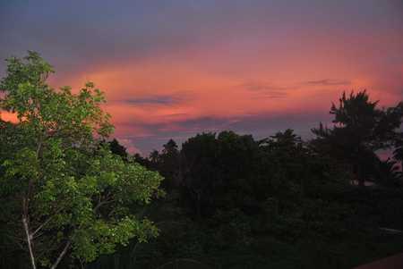 sunset 5 DSC_0118.jpg
