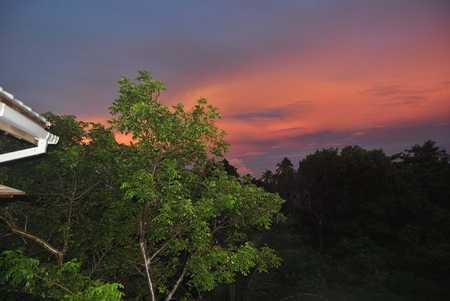 sunset 6 DSC_0119.jpg