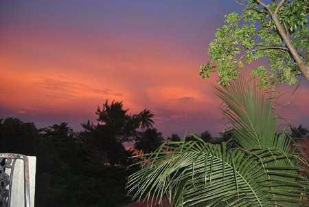 sunset 7 DSC_0120.jpg