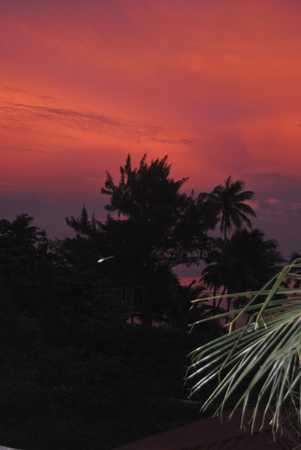 sunset 8 DSC_0121.jpg