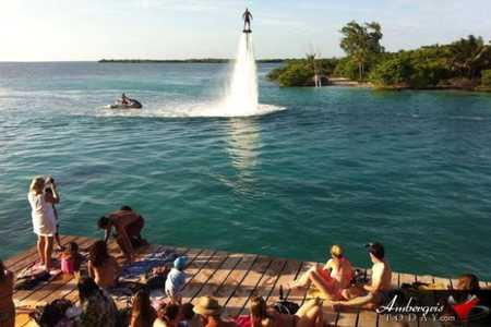 flyboard-in-belize.jpg